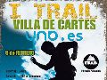 TRailCartesW